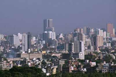 Hilton to open hotel in Dhaka, Bangladesh