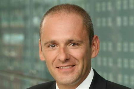 Christian Renz joins Rocco Forte Hotels as global sales director