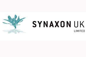 Synaxon UK plans debut conference