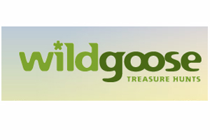 Wildgoose Treasure Hunts appoints operations director