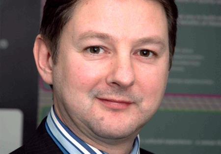 David Wade-Smith