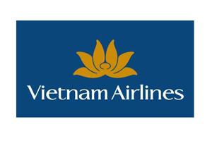 Vietnam Airlines makes inaugural UK flight
