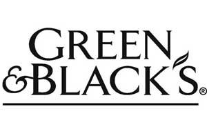 Green & Black's to headline C&IT Agency Forum