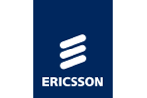 Ericsson signs five year deal with HRG