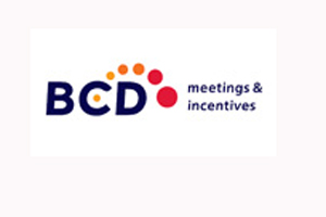 BCD M&I records loss for 2009