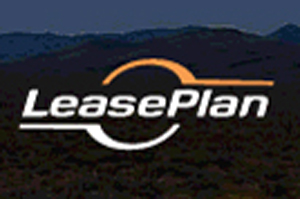 Leaseplan UK appoints Venues Event Management for incentive