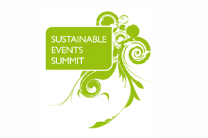 Sustainable Events Summit to be held at the Barbican