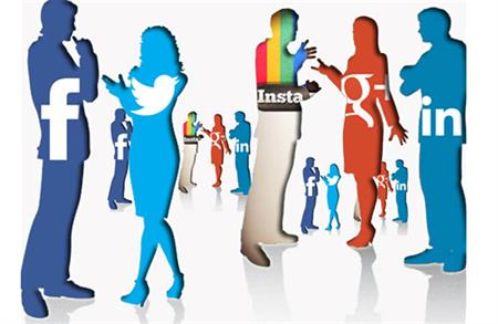 Barclays' research has found that the hospitality industry could achieve greater business gains from social media