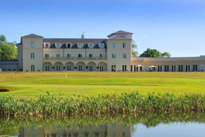 Bowood Hotel appoints Perception