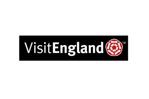 "Visit England to ""win back"" business tourism"