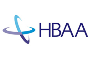 HBAA: drawing up new 'terms of business'