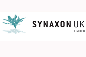 Synaxon UK plans debut event