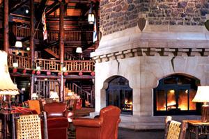 Informa and Eurofinance among buyers at Fairmont Hotels Global Meeting Exchange
