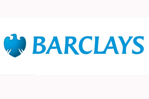 Barclays appoints new head of events