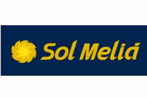 Sol Melia reports profit boom