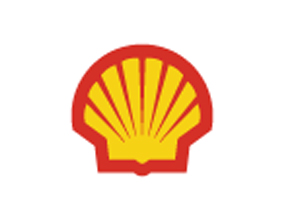 Shell contributes to Zibrant's £50m turnover for January to May 2010