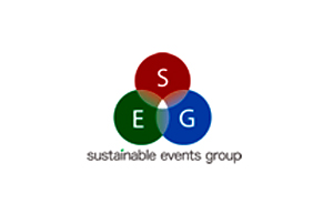Sustainable Events Group: BS8901 consultancy