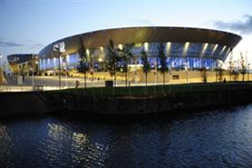 ACC Liverpool announces £250,000 profit