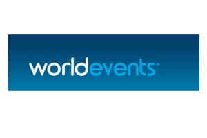 World Events: expands European team