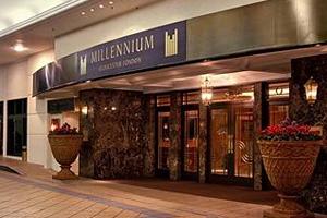 C&IT Agency Forum kicks off at Millennium Gloucester Hotel