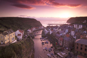 Yorkshire Tourist Board launches budget-friendly conference guide