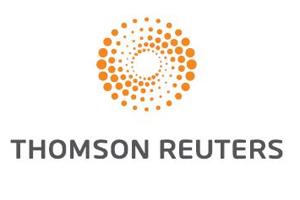 Thomson Reuters appoints Jack Morton