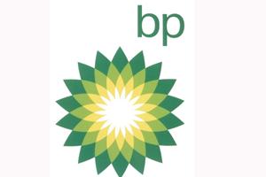BP helps drive Venues Event Management profits