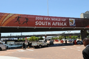 South Africa expands C&I offer