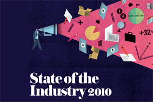 C&IT State of the Industry Report