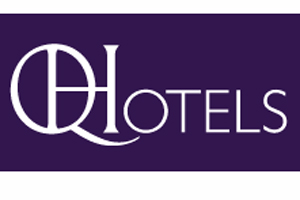 Q Hotels unveils further hotel investment