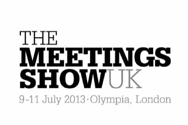 Meetings Show UK forges partnerships to boost hosted buyer numbers