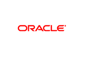 Oracle Corporation takes meetings consolidation programme to Europe
