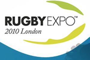Rugby Expo 2010