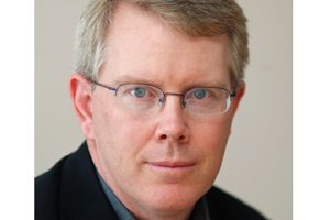 Starwood's Kip Horton recruited by HPN Global to lead Europe, Middle East and India expansion