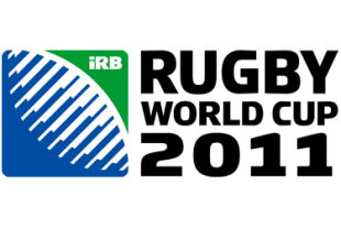 C&IT poll: are you planning any events in New Zealand during the Rugby World Cup?