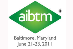 AIBTM Education Day includes technology sessions