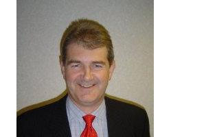 HRG's Ian Windsor takes on responsibility for France and Germany