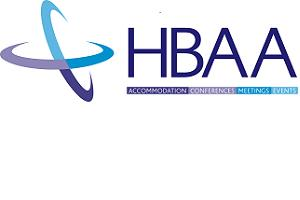 HBAA members report reduced lead times and smaller meetings
