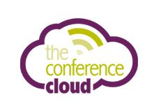 Conference Cloud free wi-fi petition attracts 200 signatures