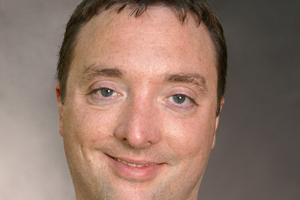 Kelvin Golding has joined Zinc Management