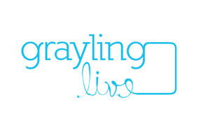 RS Live rebrands to Grayling Live