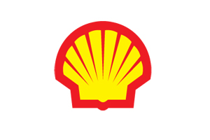 Shell appoints five event agencies