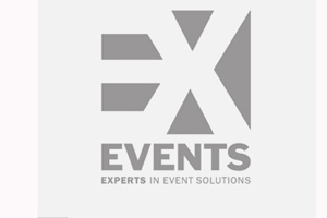 Ex Events takes over Finishing Touch