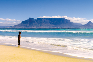 Hotel brands expand South African portfolios
