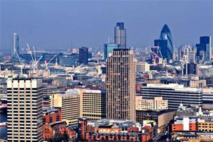 Visit London launches hunt for ultimate incentive programme