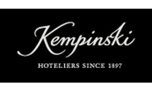 Kempinski Hotels opens Russia hotel