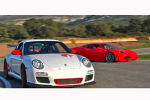 Platinum Property Partners plans networking at Ascari Race Resort