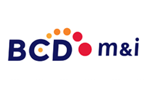 BCD M&I boosts business with new recruits