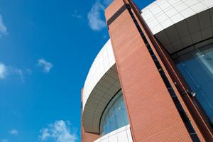 Harrogate to host UK Stroke Forum Conferences