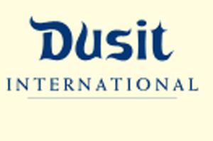 Dusit International plans global growth